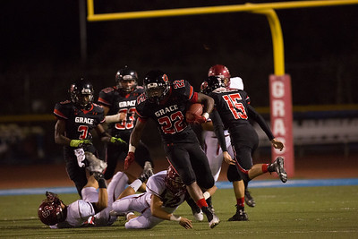 20141003_Grace_vs_SantaPaula_0021