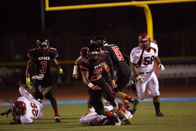 20141003_Grace_vs_SantaPaula_0022