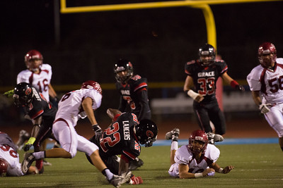 20141003_Grace_vs_SantaPaula_0024