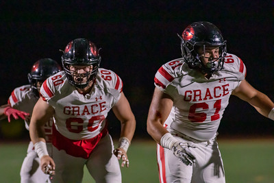 20191011_Grace_vs_Moorpark_54095