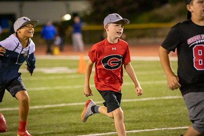 20190927_Grace_vs_Westlake_54138