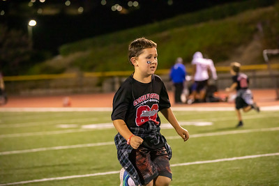 20190927_Grace_vs_Westlake_54141