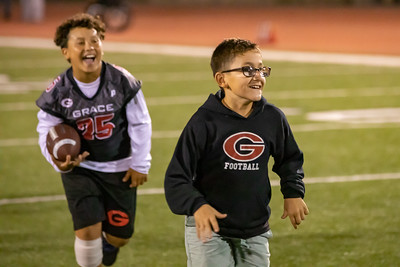 20190927_Grace_vs_Westlake_54131