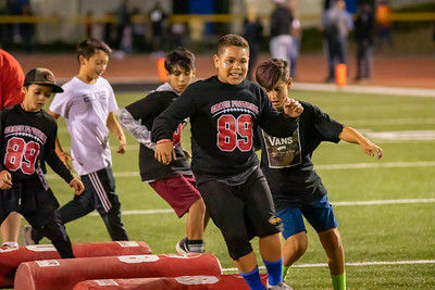 20190927_Grace_vs_Westlake_54128