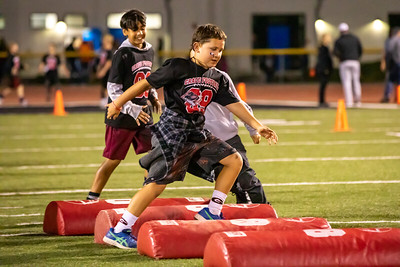 20190927_Grace_vs_Westlake_54140