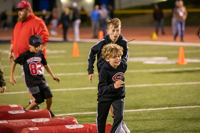 20190927_Grace_vs_Westlake_54133