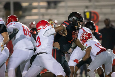 20191115_Grace_vs_Lawndale (Playoffs)_54122