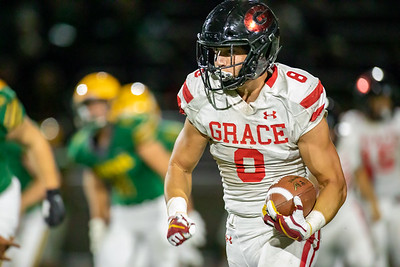 20191011_Grace_vs_Moorpark_54410