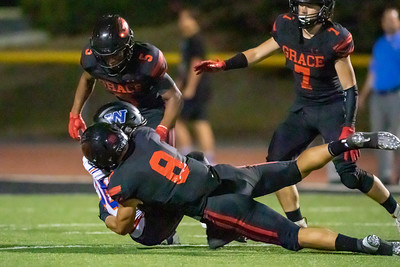 20190927_Grace_vs_Westlake_54185