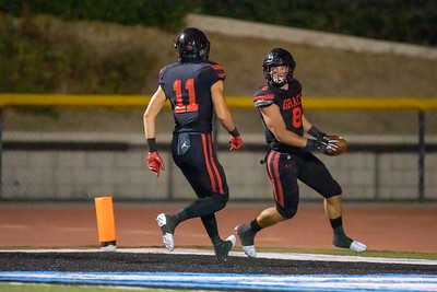 20191004_Grace_vs_BishopDiego_54016