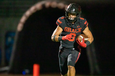 20191108_Grace_vs_Westlake(Playoffs)_54179