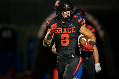 20191108_Grace_vs_Westlake(Playoffs)_54183