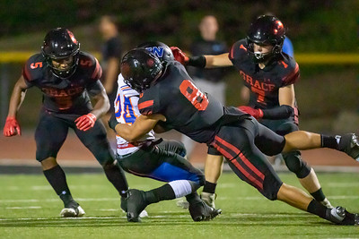 20190927_Grace_vs_Westlake_54184