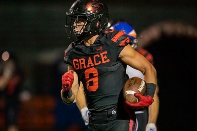 20191108_Grace_vs_Westlake(Playoffs)_54184