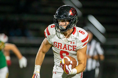 20191011_Grace_vs_Moorpark_54408
