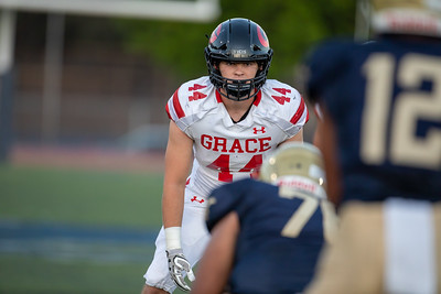 20190906_Grace_vs_Muir_54010