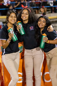 20190927_Grace_vs_Westlake_72054