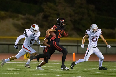 20191004_Grace_vs_BishopDiego_72024