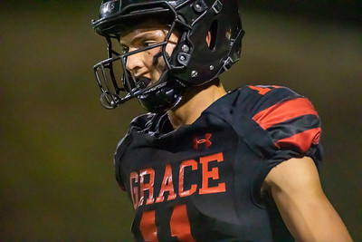 20190927_Grace_vs_Westlake_54065