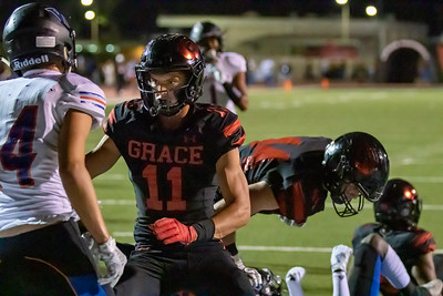20190927_Grace_vs_Westlake_72024