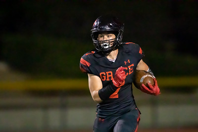 20191004_Grace_vs_BishopDiego_54318