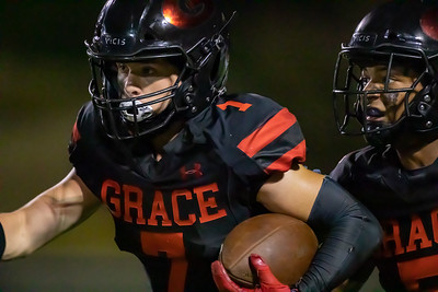 20190927_Grace_vs_Westlake_54096