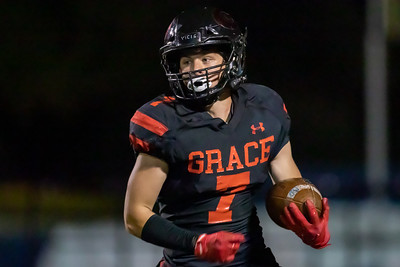 20191004_Grace_vs_BishopDiego_54325