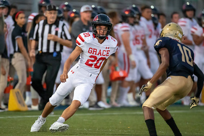 20190906_Grace_vs_Muir_54036