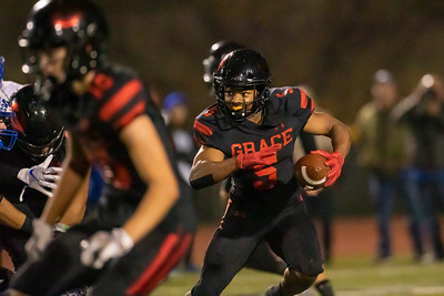 20191122_Grace_vs_LaHabra (Playoffs)_54086
