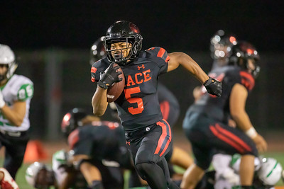 20191017_Grace_vs_ThousandOaks_54031