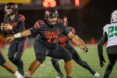 20191017_Grace_vs_ThousandOaks_54122