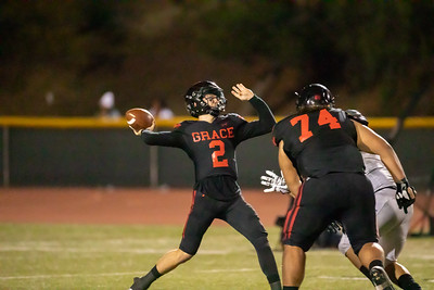 20191122_Grace_vs_LaHabra (Playoffs)_54194