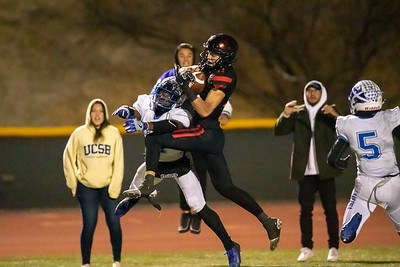 20191122_Grace_vs_LaHabra (Playoffs)_54195