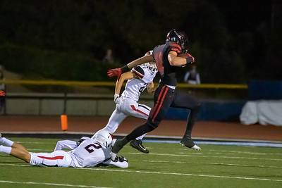 20191004_Grace_vs_BishopDiego_72027
