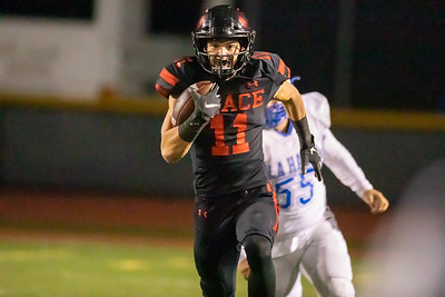 20191122_Grace_vs_LaHabra (Playoffs)_54132