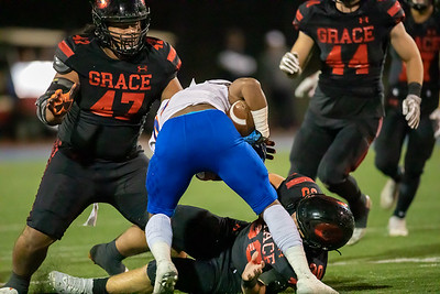 20191108_Grace_vs_Westlake(Playoffs)_54047