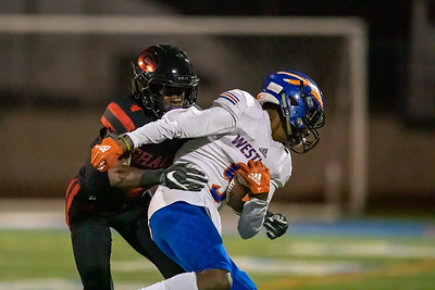 20191108_Grace_vs_Westlake(Playoffs)_54100