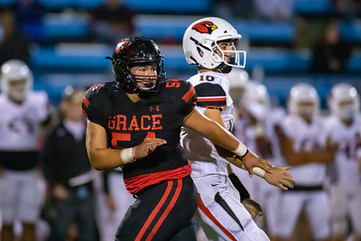 20191004_Grace_vs_BishopDiego_54139