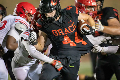 20191115_Grace_vs_Lawndale (Playoffs)_54276