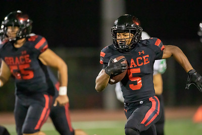 20191017_Grace_vs_ThousandOaks_54033