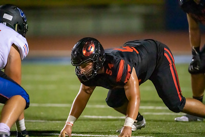20190927_Grace_vs_Westlake_54062