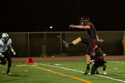 20191017_Grace_vs_ThousandOaks_53004