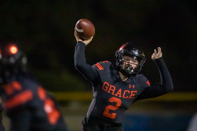 20191004_Grace_vs_BishopDiego_54092