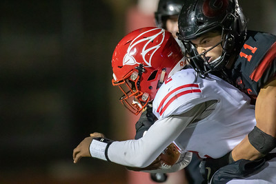 20191115_Grace_vs_Lawndale (Playoffs)_54154