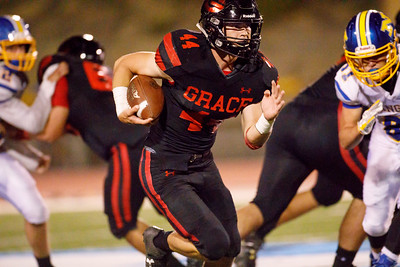 20171020_Grace_vs_Nordhoff_54241