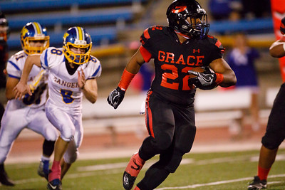 20171020_Grace_vs_Nordhoff_54180