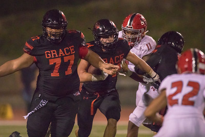 20180817_Grace_vs_Antelope_54564
