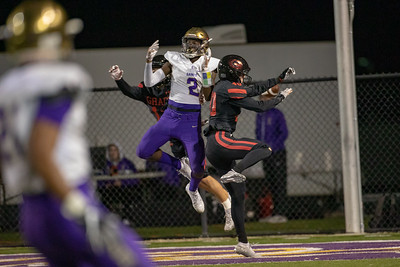 20181130_Grace_vs_StAugustine_54126
