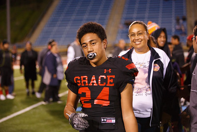 20161028_Grace_vs_BishopDiego_53008