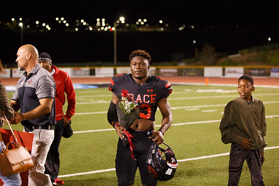 20161028_Grace_vs_BishopDiego_53016